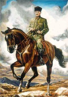 British Bengal lancer in the Transvaal, Anglo-Boer War Oil Painting Pictures, Pictures To Paint, The Legend Of Heroes, City Of Angels, Le Far West, Napoleonic Wars, Dark Ages, Held, Historical Photos