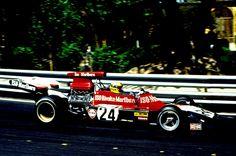 F1 Barcelona, Williams F1, Formula One, Golden Age, Grand Prix, Race Cars, Antique Cars, Racing, Park