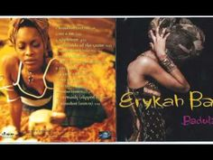 """Before I heard of Jill Scott, I heard Ms. Erykah Badu. Fell in love with """"On and On"""" This is timeless music to me. These are the ladies that helped me to understand what NEO SOUL MUSIC is. Love it!!! Enjoy #ErykahBadu - #Baduizm [FULL ALBUM] ♫ #NeoSoul"""