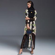 #моды #магазинюбка #одежда #платья #одеждакаталог #настиле #мода2017 #мода2018 #юбки #вещи #модамода #модастиль #стильныевещи #сумочка #сумочкаклатч #клатч