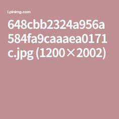 648cbb2324a956a584fa9caaaea0171c.jpg (1200×2002)
