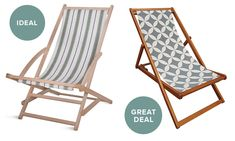 Ideal v Great Deal – splash out or save on gorgeous garden furniture http://www.idealhome.co.uk/news/ideal-v-great-garden-furniture-203563