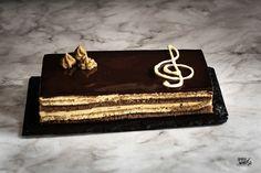 Blog, Cake, Desserts, Cooking Recipes, Tailgate Desserts, Deserts, Kuchen, Blogging, Postres