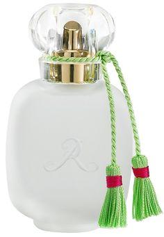 Parfum de Rosine - Un Zeste de Rose Eau de Parfum at Aedes.com