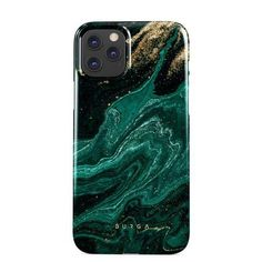 Iphone 8 Cases, New Iphone, Quad, Personalized Phone Cases, Marble Case, Diy Electronics, Cool Watches, Protective Cases, Gifts