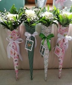 1 million+ Stunning Free Images to Use Anywhere Single Flower Bouquet, Flower Bouquet Diy, Bouquet Wrap, How To Wrap Flowers, Diy Flowers, Flower Decorations, Paper Flowers, Summer Flowers, Flower Arrangements Simple