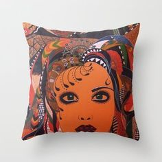 . Throw Pillows, Bed, Toss Pillows, Stream Bed, Decorative Pillows, Decor Pillows, Beds, Scatter Cushions