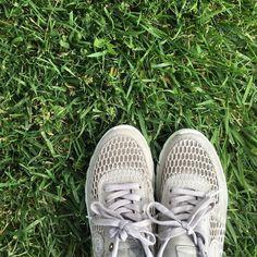 Perfect in 🌱🌱🐸🌱🌱#sneakers #design #barcelona #nobcnbrandnofun #summertime