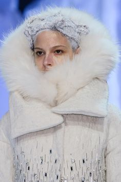 #Moliera2 #moncler #monclergammerouge #gammerouge #woman #luxurious #newarrivals #topbrand #newcollection #fall2013 #newseason #love #want #shopnow