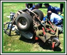 1000 Images About Lawn Mower Safety On Pinterest Lawn