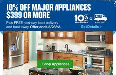 lowe's memorial day sale 2015 coupon