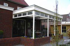 Porch, Doors, Outdoor Decor, Camper, Home Decor, Glass House, Balcony, Caravan, Decoration Home