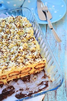 Hungarian Recipes, Fudge, Macaroni And Cheese, Breakfast Recipes, French Toast, Muffin, Sweets, Baking, Ethnic Recipes