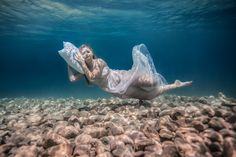 500px ISO » Beautiful Photography, Incredible Stories…10 Tips for Capturing Successful Underwater Portraits - 500px ISO