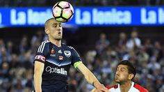 Skipper Valeri signs Victory extension