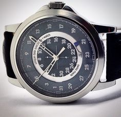 Omega Watch, Watches, Stuff To Buy, Accessories, Clocks, Wristwatches, Jewelry Accessories