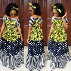 Fashionable and Classic Ankara Gowns 2018 You Will Love to Have.Fashionable and Classic Ankara Gowns 2018 You Will Love to Have African Fashion Ankara, Latest African Fashion Dresses, African Print Fashion, Ankara Gowns, Maxi Gowns, Ankara Dress, Long African Dresses, African Print Dresses, Long Dresses