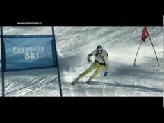 Aksel Lund Svindal - Experience yourself in Trentino