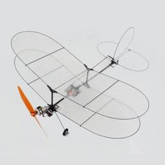 Buy TY Model Black Flyer Carbon Fiber Film RC Airplane With Power System at Geek - Smarter Shopping Rc Airplane Kits, Airplane Crafts, Remote Control Toys, Radio Control, Cruiser Skateboard, Diy Robot, Flyer, Model Airplanes, Hobbies And Crafts