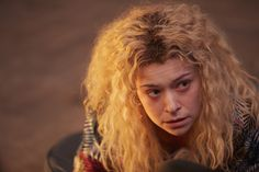 "Orphan Black ""To Right the Wrongs of Many"" S5EP10"
