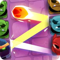 Bowmasters - Multiplayer Game on the AppStore