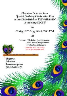 Krishna, Stars and Birthdays on Pinterest