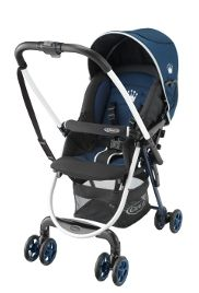 Stroller Citilite R - Blue  Buy Baby products, Online Shopping