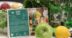 maden sulu içecek, meyve-sebze suyu, uludağ maden suyu dilara koçak Apple, Fruit, Food, Apple Fruit, Meals, Apples