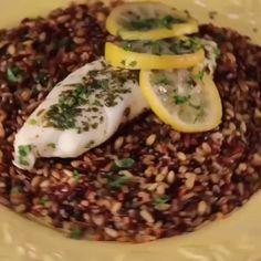 Fun Easy Recipes, Fish Recipes, Seafood Recipes, Snack Recipes, Easy Meals, Healthy Recipes, Deli Food, Good Food, Yummy Food