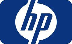 Hewlett-Packard - American multinational information technology corporation