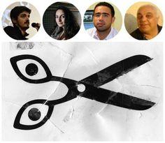 multientrevista a cuatro directores de la red internacional de festivales de cine Creative Commons | licencia libre para la creación audiovisual | NEX Valladolid | cultura contemporánea