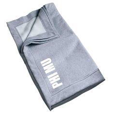 Phi Mu Blanket . ... Buy today! http://manddsororitygifts.com/products/alpha-epsilon-phi-blanket-sweatshirt-block?utm_campaign=social_autopilot&utm_source=pin&utm_medium=pin