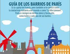 Thumbnail Barrios Paris.JPG
