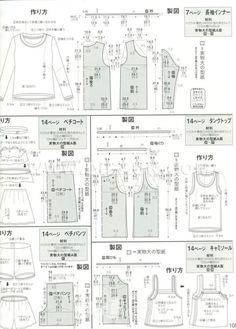 http://blog.sina.com.cn/u/1980283424