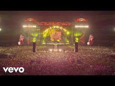 AC/DC - Highway to Hell (from Live at River Plate) - YouTube
