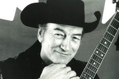 Image result for stompin tom connors Toms, Music Instruments, Guitar, Image, Guitars, Musical Instruments
