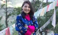 Bhutan journalist hit by defamation suit for sharing Facebook post | World news | The Guardian