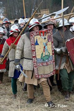 Павезы, тарчи, пехотные и полевые щиты – 439 photos | VK Medieval Life, Medieval Armor, Medieval Fantasy, Renaissance Time, Knight Art, Landsknecht, Arm Armor, Knights Templar, Dark Ages