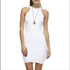 Price Droptea N Cup Dresses - Nwt
