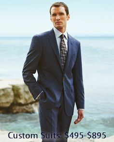 1000  images about Affordable Custom Tuxedos on Pinterest | Custom