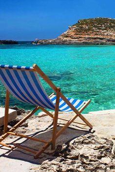 #FigTreeBay, #Protaras, #Cyprus