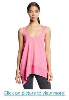 Hue Sleepwear Women's Sleeveless Sleep Tank