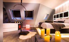 Legend Hotel - Paris