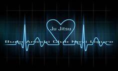 I LOVE JU JITSU  #budoarashinovi #jujitsu #artimarziali #martialart