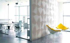Découvrez la nouvelle collection de revêtements de sol et murale en marbre de la marque Italienne Lithos Design créée par Raffaello Galiotto.