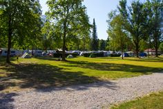 RV Parks in Lusk, Wyoming - Top 3 Campgrounds near Lusk