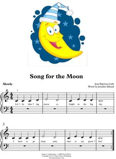 2013_SONG_FOR_MOON_WITH_LYRICS.jpg (JPEG Image, 750 × 1031 pixels) - Scaled (74%)