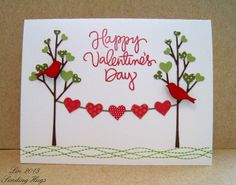 SSS Feb 6 Have a Heart by quilterlin, via Flickr