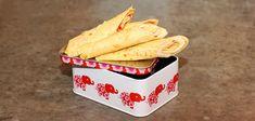 Grove havrepannekaker – Barnekokebok Dessert, Food, Deserts, Essen, Postres, Meals, Yemek, Desserts, Eten
