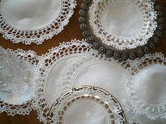 October | 2008 | agulhas da Méri®